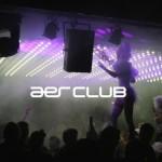 aer-Club